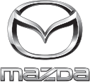 Golden City Mazda